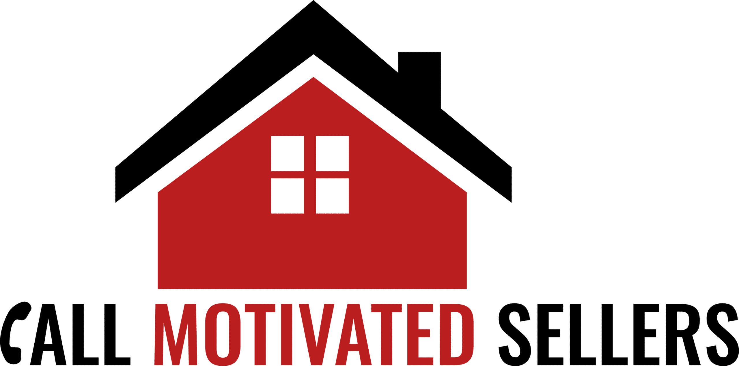 Call Motivated Sellers