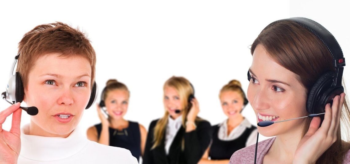 Outsource cold calling | Call Motivated Sellers